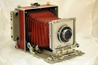 MPP Micro Technical 4x5