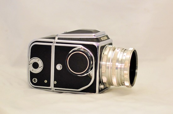 Zenith 80 Camera Shop Plymouth Camera For Sale Plymouth